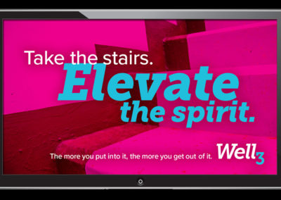 TV_stairs2_1200x520px