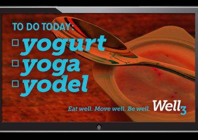TV_yogurt2_1200x520px