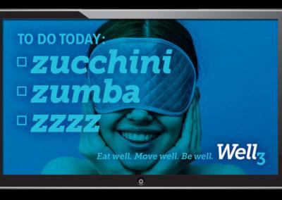 TV_zucchini2_1200x520px
