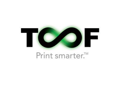 Toof Brand Update Announcement